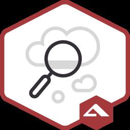 Icon altoros logsearch@2x