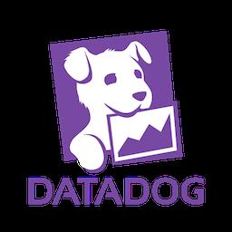Icon datadog@2x