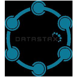 Icon datastax v2@2x