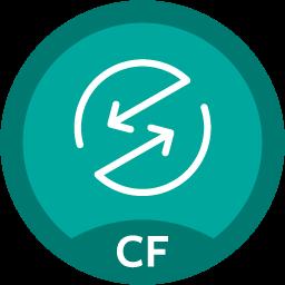 Icon datasync cf@2x