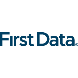 Icon firstdata@2x