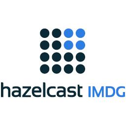 Icon hazelcast white v2@2x