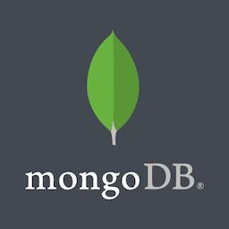 Icon mongodb v2@2x