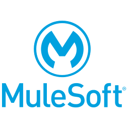 Icon mulesoft@2x