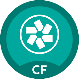 Icon pivotaltracker cf@2x
