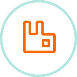 Icon rabbitmq cf@2x