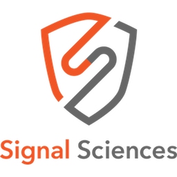 Icon signal sciences@2x