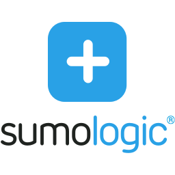 Icon sumologic v2@2x