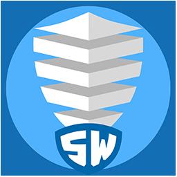 Icon sw shield@2x